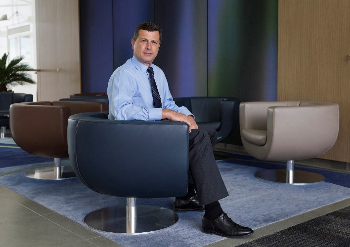 Yorkshire manufacturing performs well amid Brexit fears