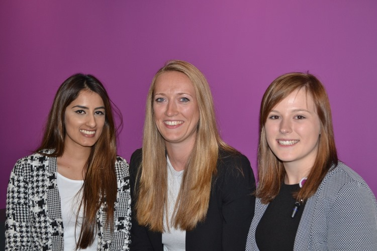 Clarion boosts property team