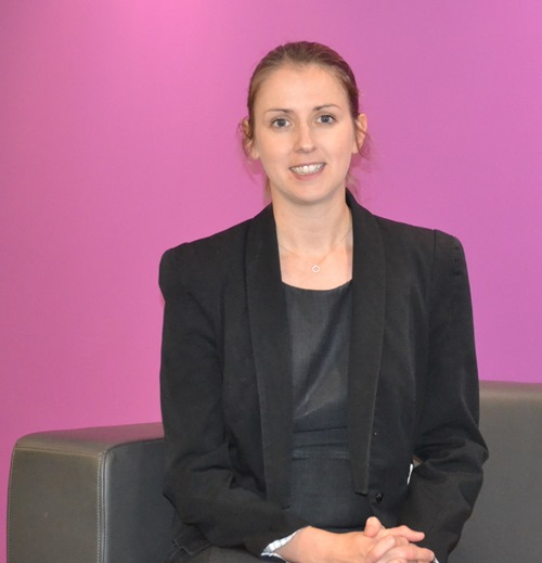 Clarion strengthens private client team