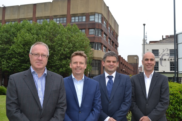 Clarion boosts revenue by 28% and targets further growth