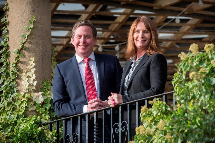 New independent wealth management boutique launches