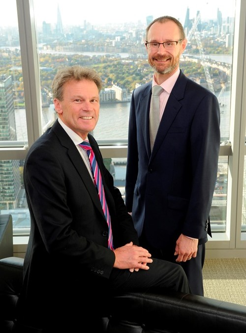 Leisure, healthcare and education sector expertise boosts Eddisons Taylors valuations team