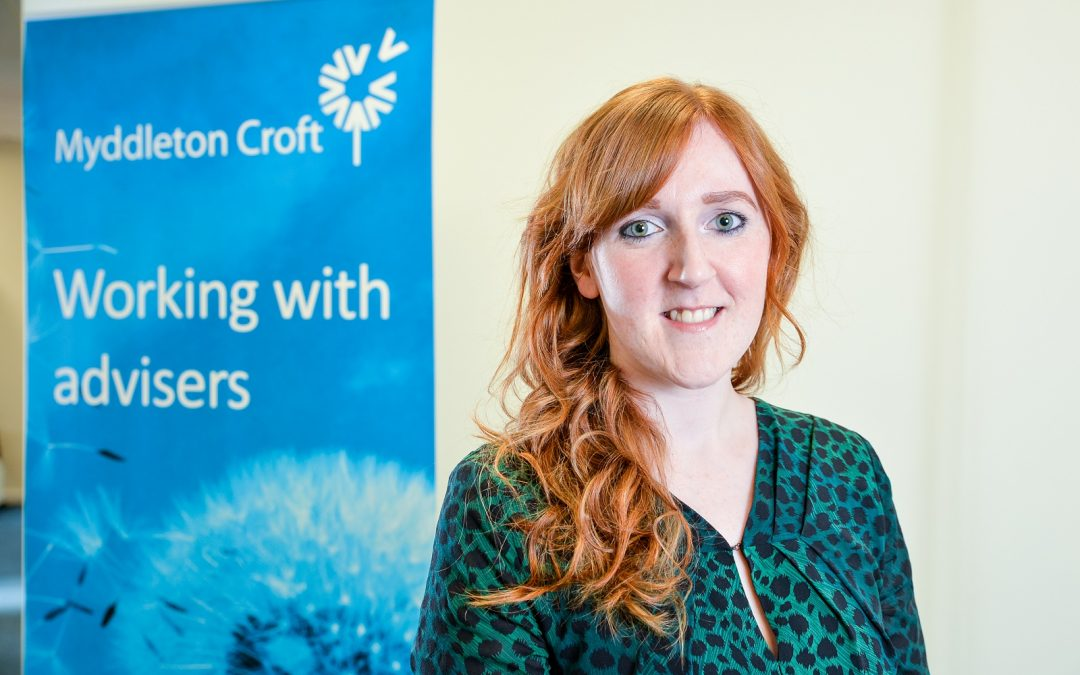 Leeds investment firm builds team with appointment of another investment manager
