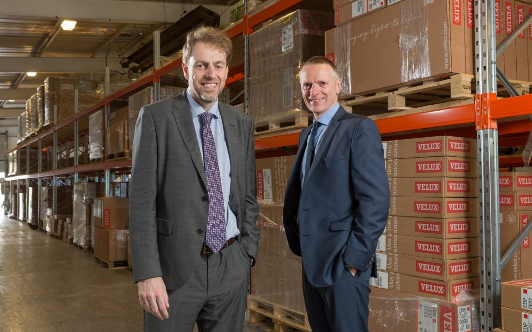 Turnover builds with 50% growth at £27m online construction materials firm