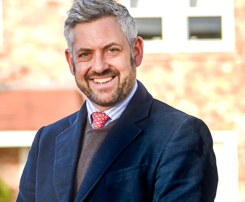 Double award win for York property agent