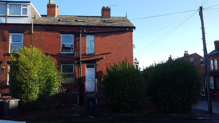 Pugh Leeds £7m auction to feature £10,000 house and listed Bradford pub