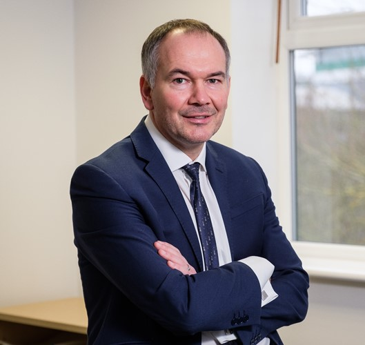 Eddisons Taylor boosts Midlands team with new appointment