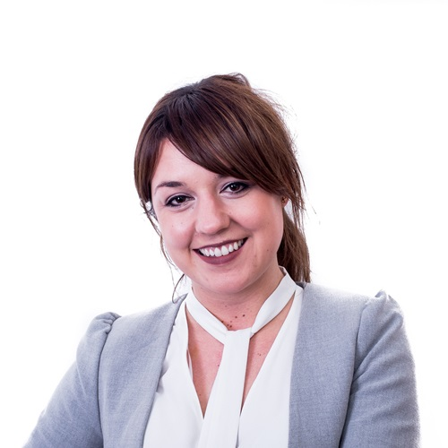New division launched by growing Leeds-based finance recruiter