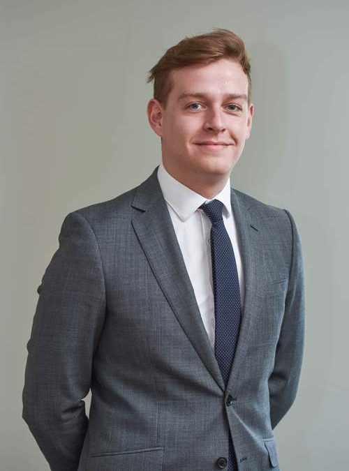 Myddleton Croft promotes investment manager