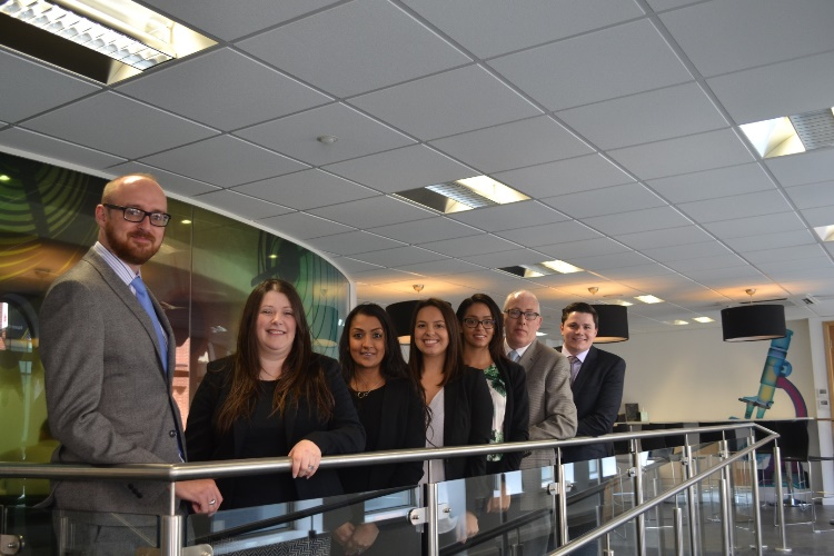 Clarion boosts banking and finance team with new legal director