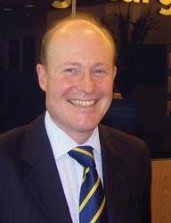 Senior property services expert Stupples joins Eddisons