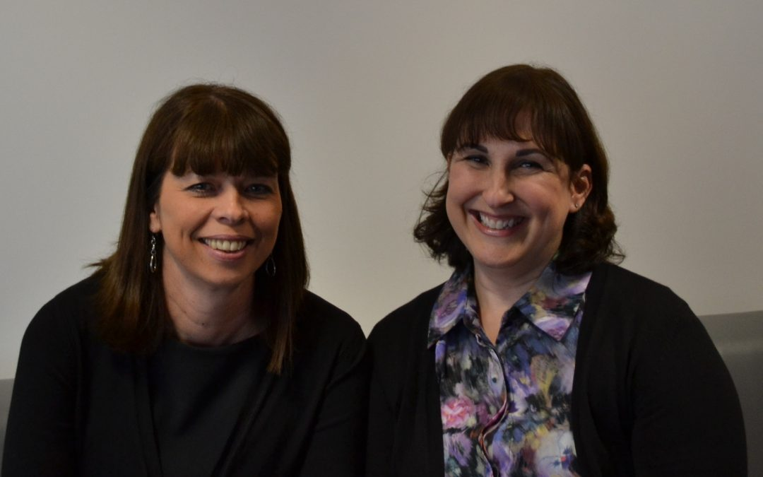 Legal director joins Clarion's family team with the appointment of a new associate