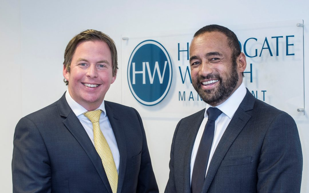 Zoing invests in Harrogate wealth management boutique