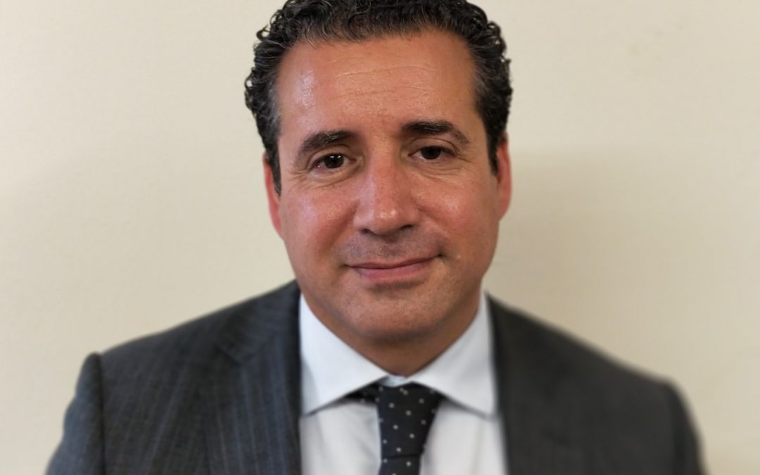 Manchester sports lawyer is UK's first to qualify as a sporting director