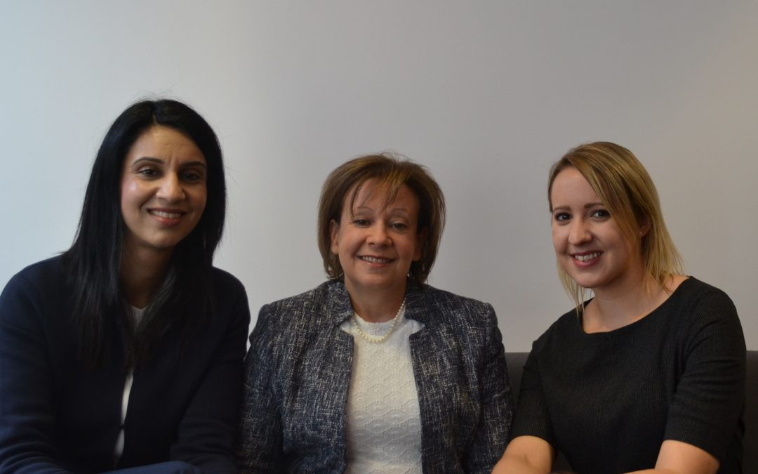 Another two lawyers join Clarion's private client team