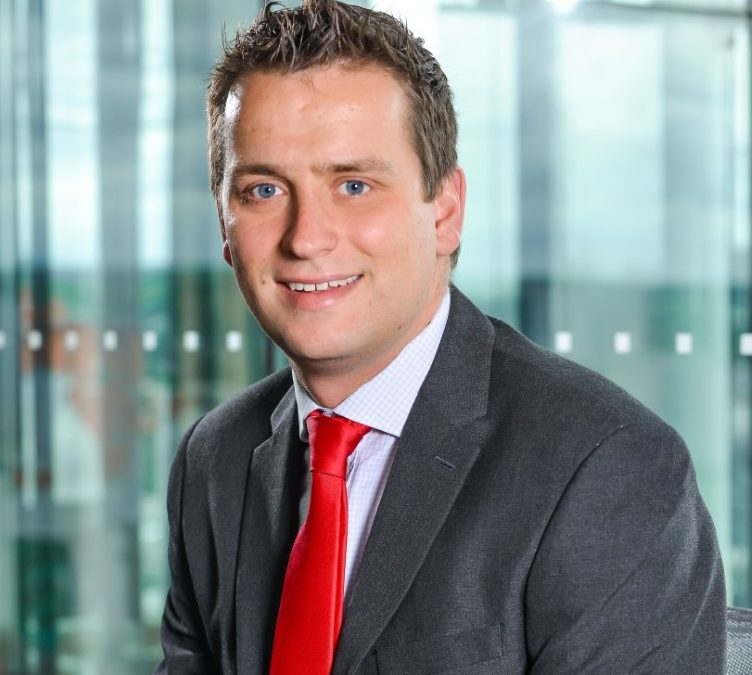 KCP's expanding Leeds team appoints another investment professional
