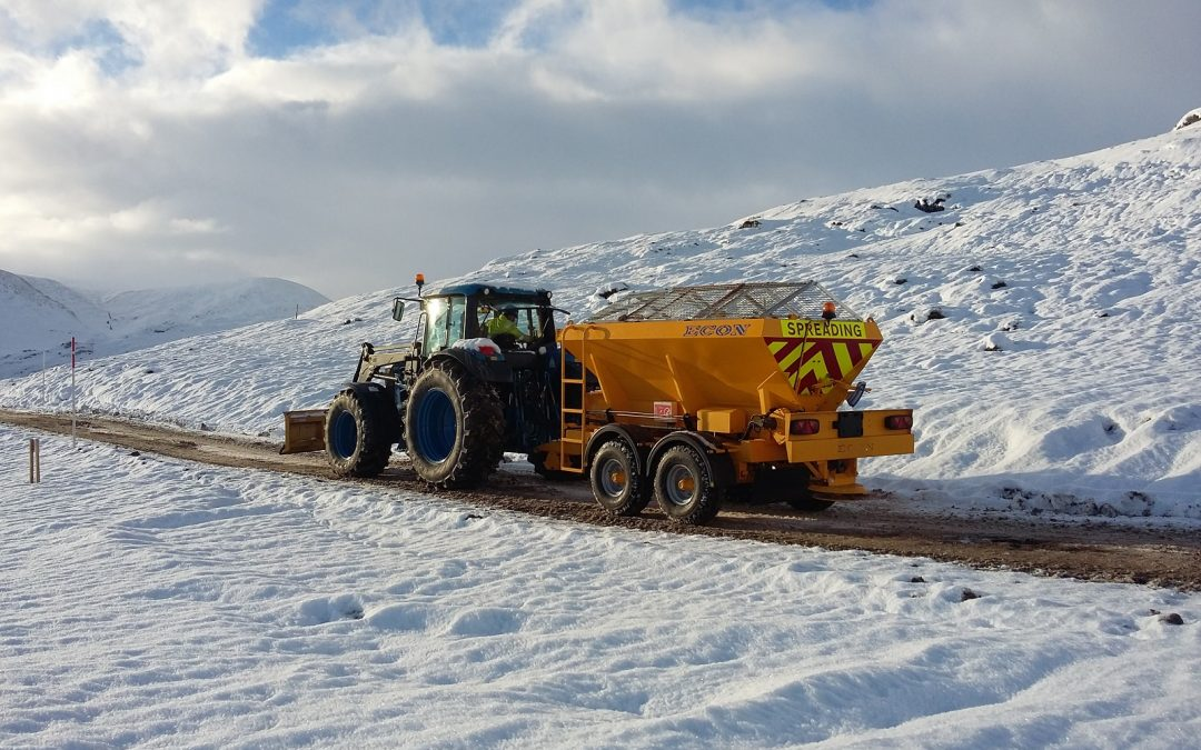 Beast from the East aftermath fuels new jobs for Yorkshire manufacturer