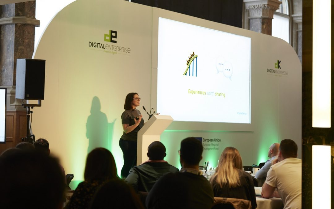 Free Google conference for Yorkshire SMEs to be held in Bradford