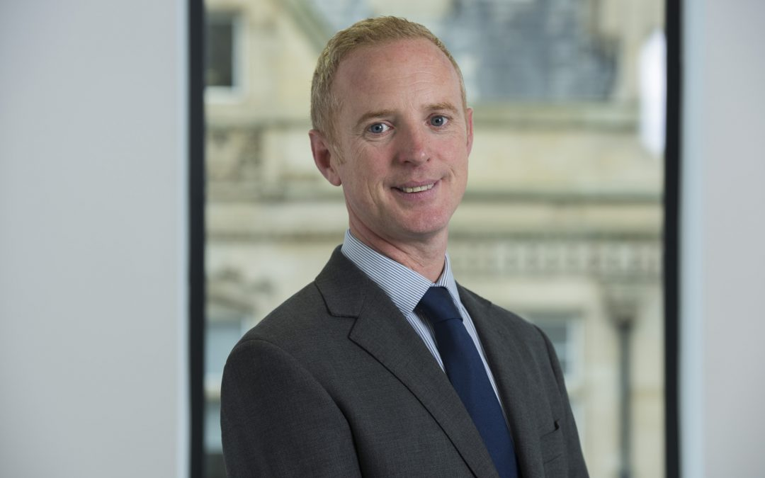 Eddisons secures £10m funding to improve school buildings in Yorkshire