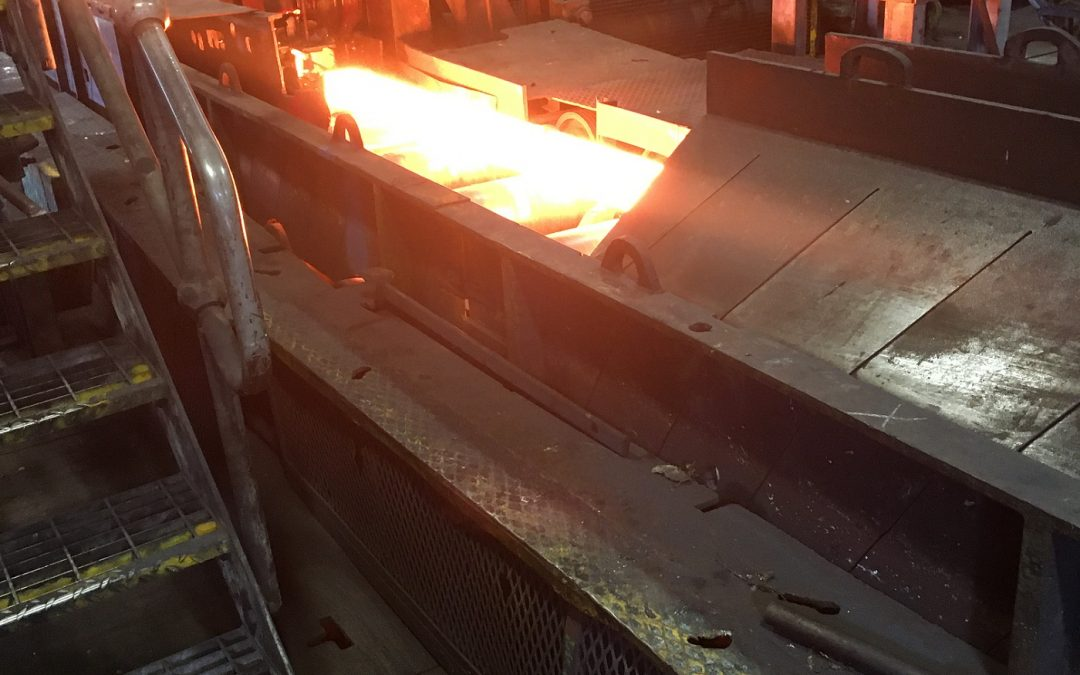 Thirsk-based steel importer makes acquisition